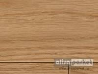 Паркетная доска Meister PS 300 Residence Oak harmonious brushed 8027