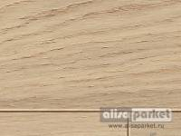 Паркетная доска Meister PS 300 Lyed-look oak lively brushed 8029