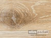 Паркетная доска Meister PS 300 Residence White washed oak lively brushed  uv-oiled 8236