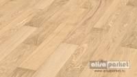 Паркетная доска Meister PS 300 Residence Limed cream oak lively matt lacquered 8582