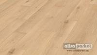 Паркетная доска Meister PS 300 Residence Limed crema oak lively brushed naturally oiled 8575