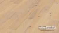Паркетная доска Meister PS 300 Residence Pure Oak lively brushed naturally oiled 8577