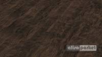 Паркетная доска Meister PS 300 Residence Espresso oak lively Antique structure naturally oiled 8580