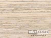 Паркетная доска Meister PС 400 Style White ash lively fineline 8123