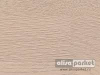 Паркетная доска Meister PС 400 Style Cream grey oak harmonious 3D, brushed naturally oiled 8261