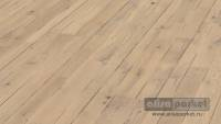 Паркетная доска Meister PС 400 Style Pure oak country brushed naturally oiled 8598