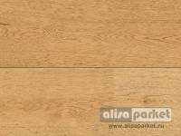 Паркетная доска Meister HD 300 Lindura Lively oak 8417