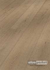 Фото Паркетная доска Meister HD 300 Lindura Light clay grey oak lively 8416 в интерьере