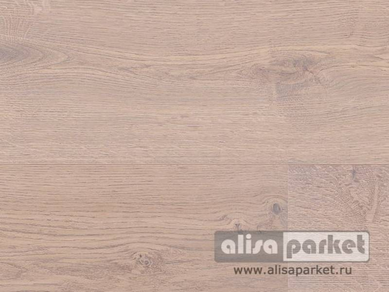 Фото Паркетная доска Meister HD 300 Lindura Lively oak limewashed 8427