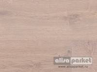 Паркетная доска Meister HD 300 Lindura Lively oak limewashed 8427
