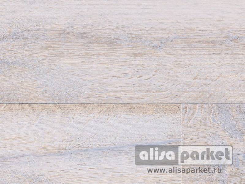 Фото Паркетная доска Meister HD 300 Lindura rustic oak limewashed 8425