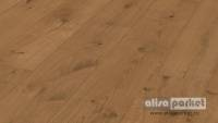 Паркетная доска Meister HD 300 Lindura Golden brown rustic oak brushed naturally oiled 8514