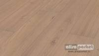 Паркетная доска Meister HD 300 Lindura Natural caramel oak brushed matt lacquered 8518