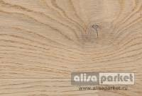 Паркетная доска Meister PD 200 Classic White rustic oak brushed UV-oiled 8139