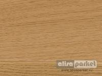 Паркетная доска Meister PD 200 Rustic oak brushed UV-oiled 8137