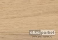 Паркетная доска Meister PD 200 Lyed-look oak rustic brushed UV-oiled 8138