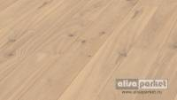 Паркетная доска Meister PD 200 Classic Pure Rustic oak brushed matt lacquered 8486