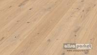 Паркетная доска Meister PD 200 Classic Pure Rustic oak brushed naturally oiled 8484