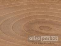 Паркетная доска Mafi Hardwood Walnut Europe Sanded White Oiled NUSESKW