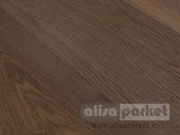 Паркетная доска Mafi Piccolino & Vulcanino Oak Vulcanino Brushed White Oiled EI2VBKW