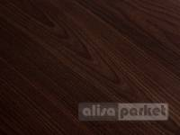 Паркетная доска Mafi Timeless Beech Dark Vulcano oiled