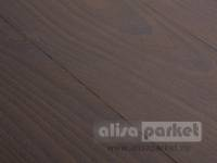 Паркетная доска Mafi Timeless Beech Dark Vulcano white oiled