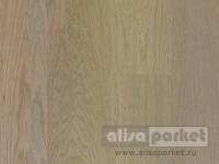 Паркетная доска Flexura Optima Oak Athena Plank V2 000199