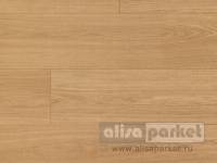 Паркетная доска Bauwerk Silverline Edition Oak 1001 6948