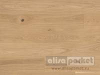 Паркетная доска Bauwerk Silverline Edition Oak Avorio 1001 9007