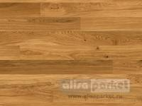 Паркетная доска Universal Flooring Cezanne Oak Estate Prime