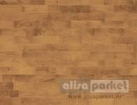 Паркетная доска Diana Forest Collection Oak Goldberg BK8-DBE3-LAK-GOX-D14180-T