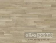 Паркетная доска Diana Forest Collection Oak Wolfsburg