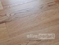 Паркетная доска Parquet Life Collection Oak Dune