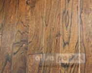 Паркетная доска Parquet Life Collection Elm brushed Amazon