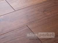 Паркетная доска Parquet Life Collection American Walnut Natural