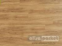 Виниловые полы BerryAlloc PureLoc Honey Oak 3161-3027