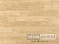 Виниловые полы BerryAlloc PureLoc Sunset Oak 3161-3041