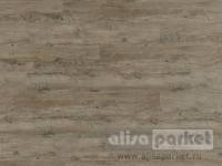 Виниловые полы BerryAlloc PureLoc Winter Wood 3161-3044