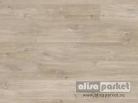 Виниловые полы Quick-Step Balance Click Canyon oak light brown with saw cuts BACL40031