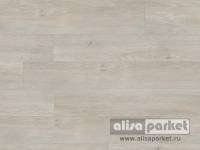 Виниловые полы Quick-Step Balance Click Light Silk Oak BACL40052