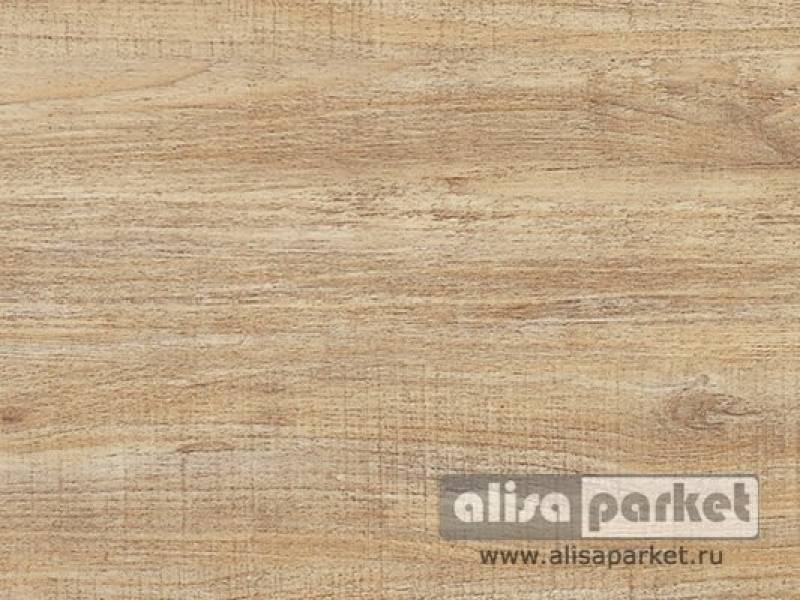 Фото виниловых полов Corkstyle VinyLine Design Hydro Oak Limewashed в интерьере