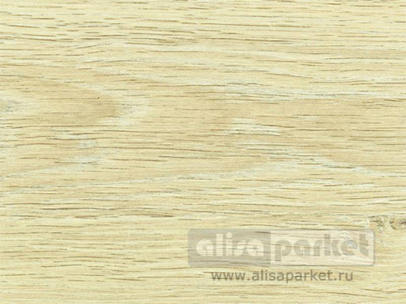 Фото виниловых полов Art Tile Art Tile 2,5 mm Кедр Юки в интерьере