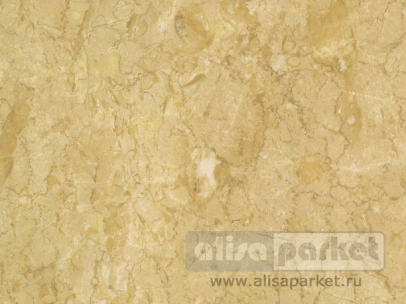 Фото виниловых полов Art Tile Art Tile 3 mm  в интерьере