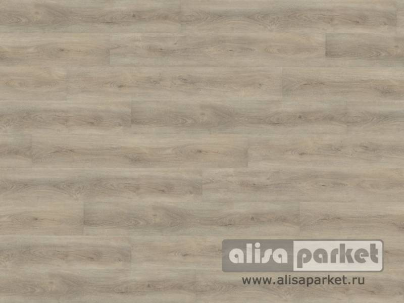 Фото виниловых полов Wineo Wineo 600 wood XL замковая Aumera Oak Native в интерьере