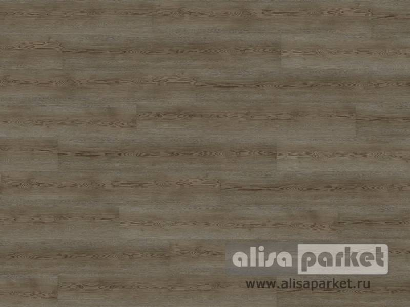 Фото виниловых полов Wineo Wineo 600 wood XL замковая Scandic Grey в интерьере