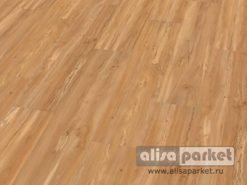 Фото виниловых полов Wineo Ambra wood замковая Natural Apple в интерьере