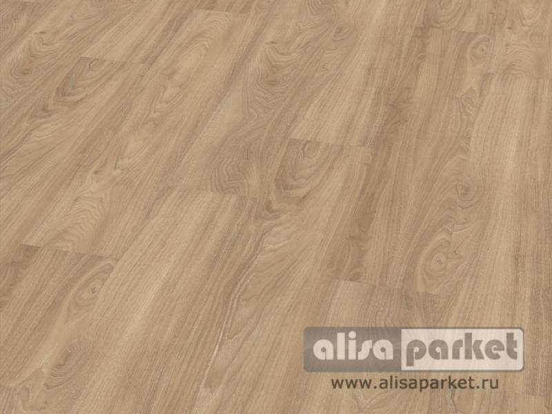Фото Виниловые полы Wineo Ambra wood замковая Grey Canadian Oak CEI54615AMW