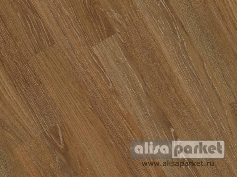 Фото Виниловые полы Wineo Bacana wood замковая Indian Summer CEI2993BA