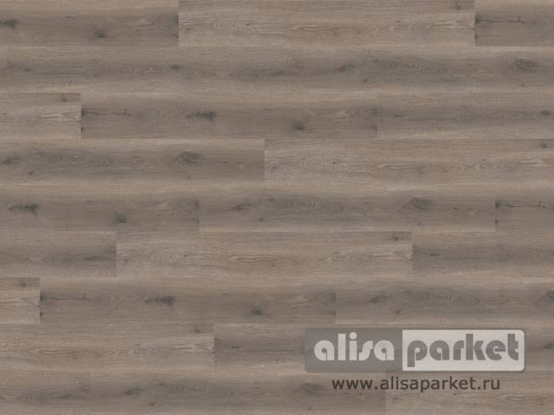 Фото виниловых полов Wineo Kingsize 0,3 замковая Country Oak в интерьере