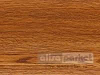 Виниловые полы Alpine Floor Classic Series Oak Brut ECO106-9